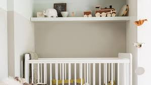 how to decorate a nursery how to decorate a gender neutral nursery interior and exterior