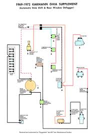 heat relay wire diagram heat wiring diagrams