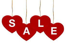 valentines sale 5 s day marketing ideas for small businesses