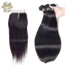 ali express hair weave king official store small orders online store hot selling and
