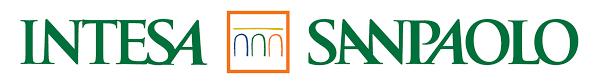 intesa banking supporting local enterprises and sme s intesa sanpaolo