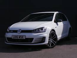used volkswagen golf cars for sale used volkswagen golf offers