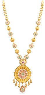 jewellery shopping for 22kt gold silver jewelry