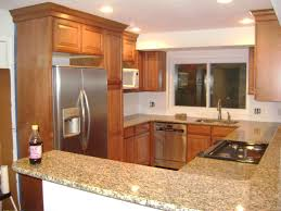 skillcrafters quality kitchen and bath remodeling for over a decade
