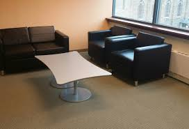 furniture trendy inspiration ideas office furniture san antonio