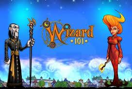 play wizard101 for free sevengames com