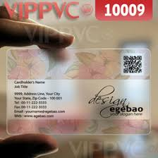 Business Card Template Online Business Card Template Online Business Card Template For Sale