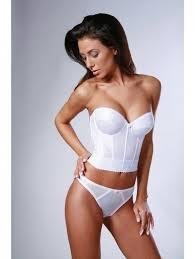 strapless bra for wedding dress low back strapless bra for wedding dress ocodea low back