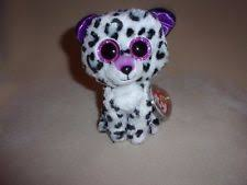 beanie boo u0027s pop umbrella leopard model 22957426 ebay