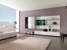 Superior Room Design Interior Part  Living Rooms Design - Design interior living room