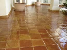 Travertine Floor Cleaning Houston by Saltillo Tile Saltillo Saltillo Mexican Tile Pinterest
