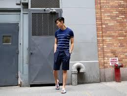 jeffrey men u2013 the wardrobes