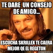 Boromir Memes - meme boromir 28 images one does not simply get memes from a