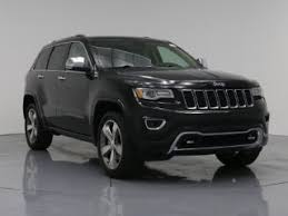 jeep overland for sale used jeep grand overland for sale carmax