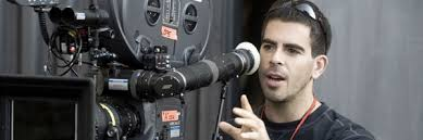eli roth to direct shark meg collider