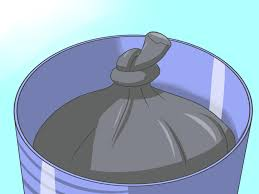 how to clean house fast and efficiently how to clean a house with pictures wikihow