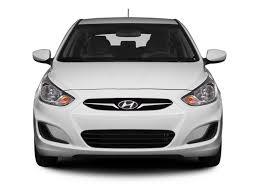 2013 hyundai accent gs used 2013 hyundai accent gs for sale denver co f1226395b