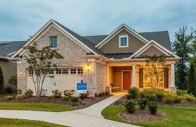 4 Bedroom Houses For Rent In Griffin Ga Griffin Ga New Homes For Sale Realtor Com
