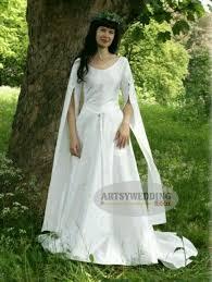 celtic wedding 139 best celtic wedding dresses images on