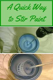 175 best house painting images on pinterest diy painting