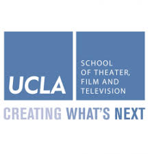 ucla graduate film letters of recommendation acceptd