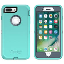 Otterbox Defender Series Rugged Protection New Otterbox Defender Series Rugged Protection 3 Layer Case For