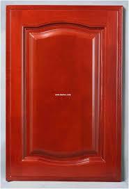 manufactured home interior doors manufactured home exterior doors foxelite