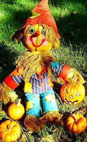 Homemade Scarecrow Decoration 365 Best Mr Scarecrow Images On Pinterest Scarecrow Ideas Fall