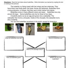 common core worksheet ri 1 7 have fun teaching