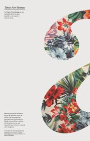 best 20 floral posters ideas on pinterest typography definition