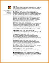 business certificate templates nonprofit management certificate