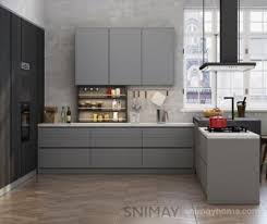 solid wood kitchen cabinets from china kitchen cabinets direct from china manufacturer custom high
