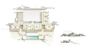 mason and wales floor plan google search modern houses