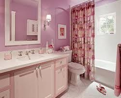 girls bathroom ideas cute girl bathrooms girl interesting girls bathroom design home