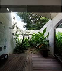 garden bathroom ideas garden bathroom free home decor techhungry us