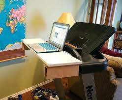 small under desk treadmill under the desk treadmill the cheapest desk treadmill small