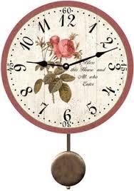 Feminine Clock - 30 minute rolating sand hourglass sandglass sand timer clock home