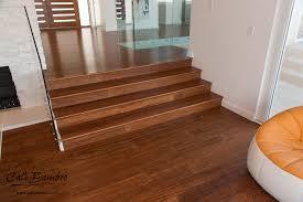 Laminate Floor Trim Tips And Tricks With Flooring Trim Cali Bamboo Greenshoots Blog