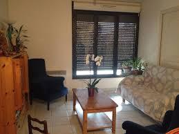 chambre de commerce salon de provence vente appartement salon de provence 3 pièces 56 m à vendre mandat 178