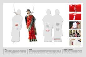 lexus society thailand vimochan development society ambient advert by bhadra help her