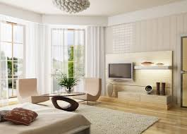 interior paint styles cheap fancy wall paint ideas for living