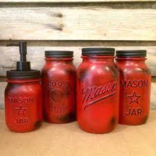 ebay kitchen canisters kitchen canisters s storage jars ebay inspiration for your
