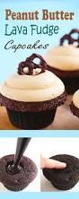 best 25 graduation cupcakes ideas on pinterest graduation