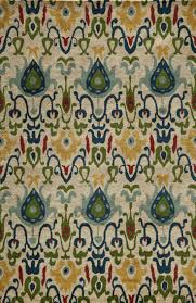 Ikat Home Decor by 39 Best Ikat Designs Images On Pinterest Ikat Fabric For The
