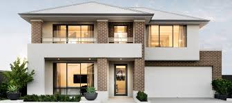 two home two storey display homes perth apg homes