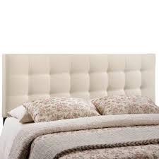 Upholstered White Headboard by White Headboards You U0027ll Love Wayfair