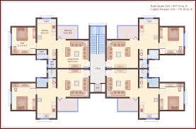 old fleetwood mobile home floor plans