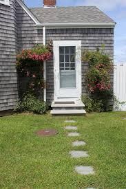 42 best gazebo images on pinterest garden gazebo backyard