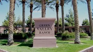 Sun City Macdonald Ranch Floor Plans Henderson Communities Trish Nash Team
