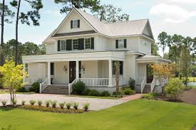 home design delightful acadian house plans decorating ideas for